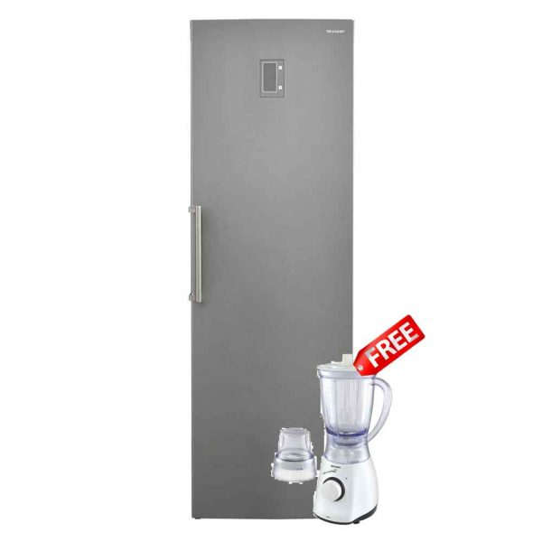 sharp-vertical-freezer-SJ-S1251E01-ditf2019