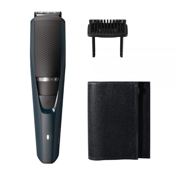 Philips-Beard-Trimmer-BT3205-at-Esquire-Electronics-Ltd