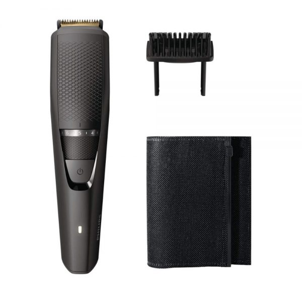 Philips-Beard-Trimmer-BT3215-at-Esquire-Electronics-Ltd