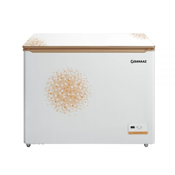 danaaz-chest-freezer-dzcf-208pw-price-in-bd-2019-3