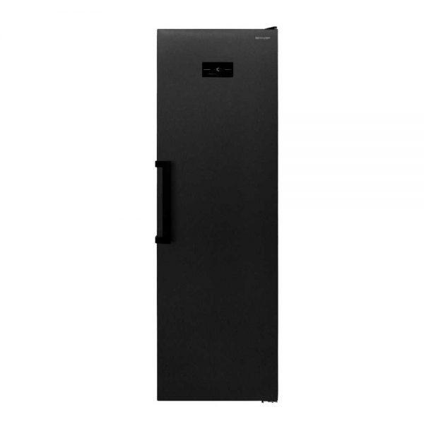 Sharp-Up-right-Freezer-SJ-SC31CHXA1