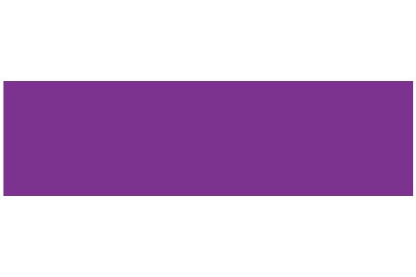 Deligram