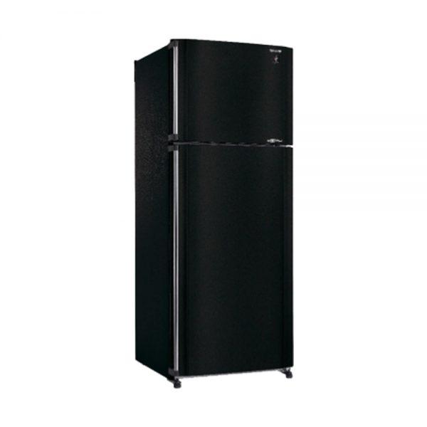 Sharp-Inverter-Refrigerator-SJ-EX545P-BK-Price-in-BD