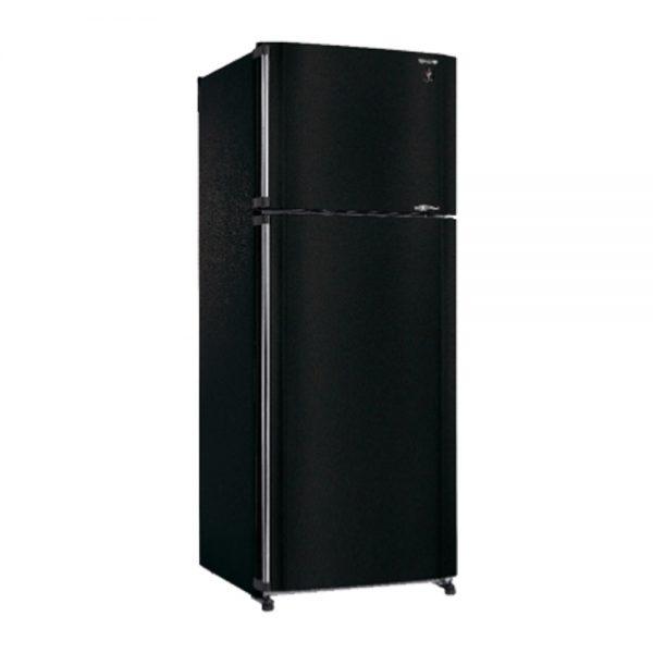 Sharp-Inverter-Refrigerator-SJ-EX585P-BK-Price-in-BD