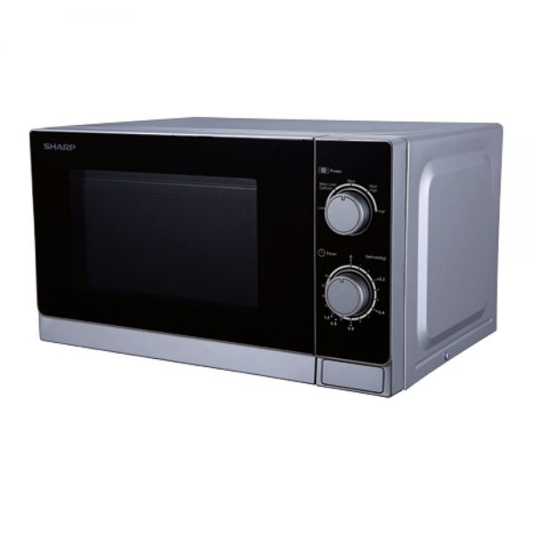 sharp-microwave-oven-r-20a0sv-Price-in-BD
