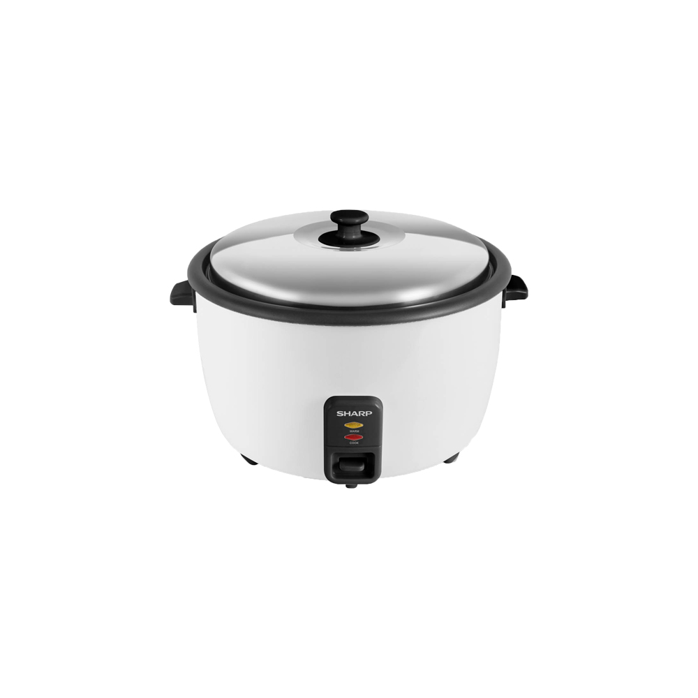 Sharp-rice-cooker-ksh-188ss-wh-price-in-bd