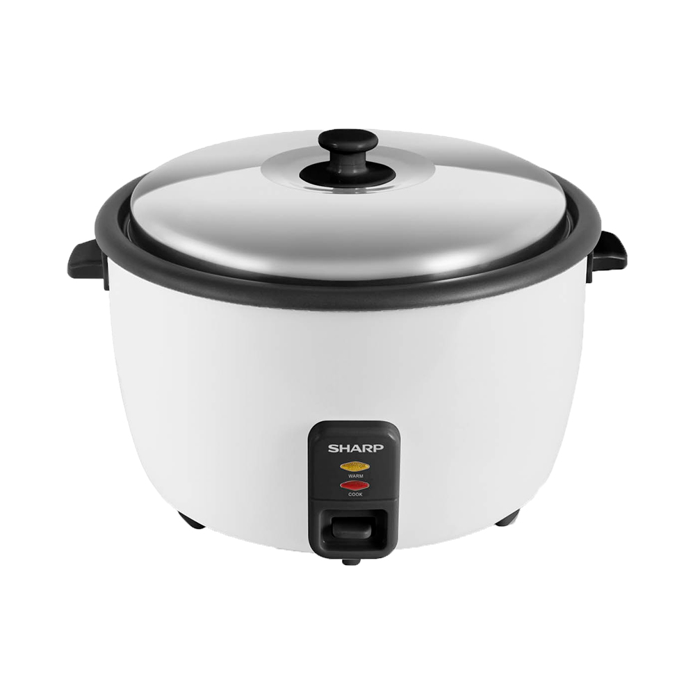 Sharp-rice-cooker-ksh-288ss-wh-price-in-bangladesh