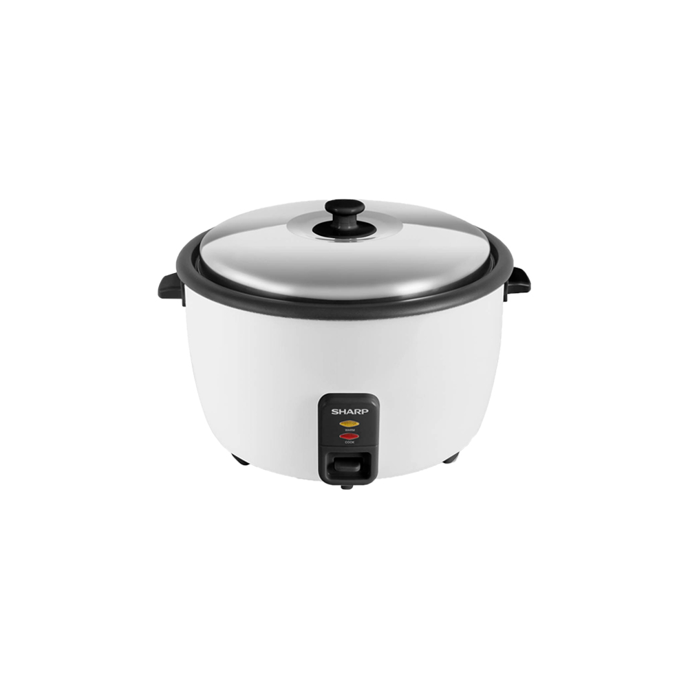 Sharp-rice-cooker-ksh-288ss-wh-price-in-bd