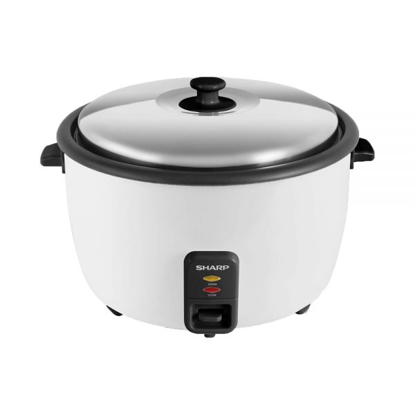 Sharp-rice-cooker-ksh-458ss-wh-price-in-bangladesh
