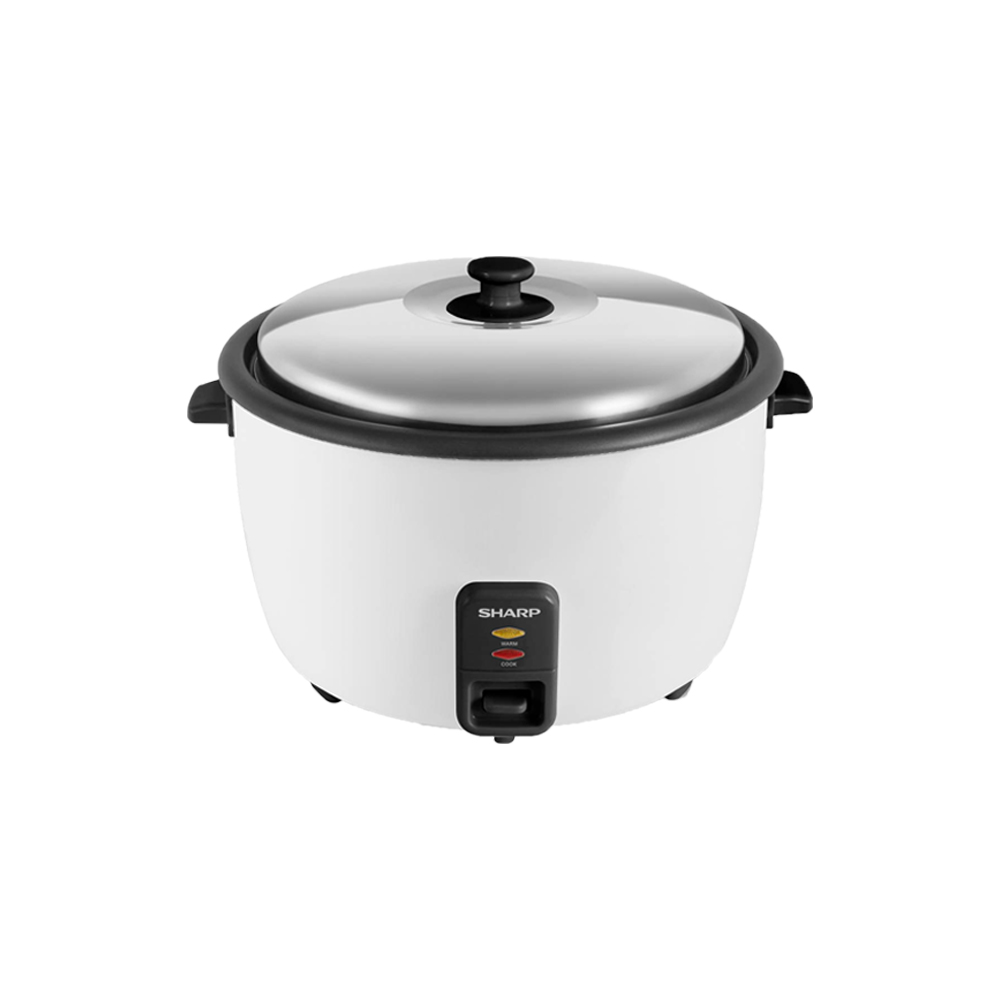 Sharp-rice-cooker-ksh-458ss-wh-price-in-bd