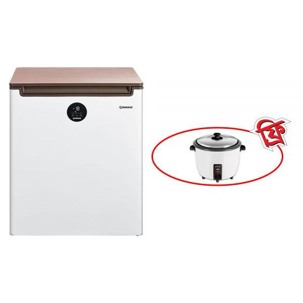 danaaz-chest-freezer-dzcf-152pw-ditf2020