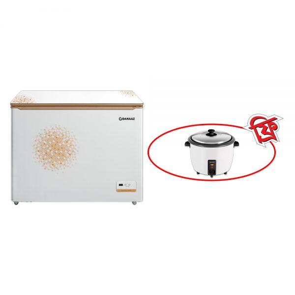 danaaz-chest-freezer-dzcf-208pw-ditf2020