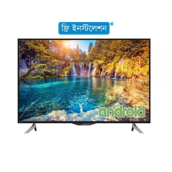 sharp-50-inch-4k-led-tv-lc-50ua6800x-ditf2020