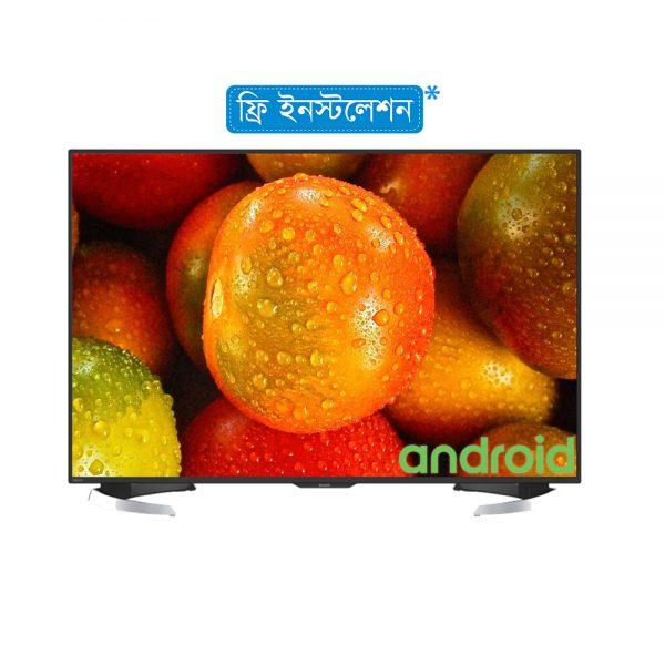 sharp-60-inch-4k-led-tv-lc-60UE630x-ditf2020