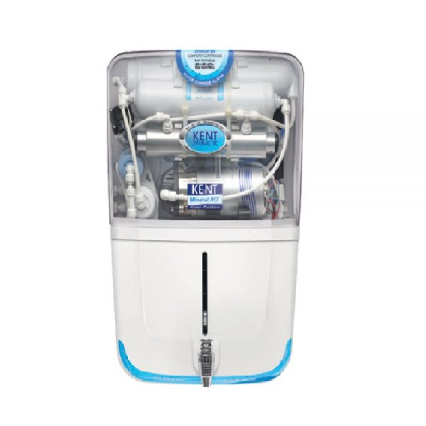 Kent Prime TC Water Purifier